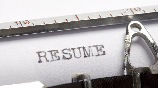 4 Great Ways to Make An Insurance Industry Resume Great in 2017