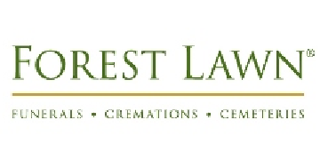 Forest Lawn Memorial - Parks & Mortuaries logo