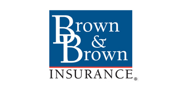 Brown & Brown, Inc logo