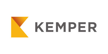 Go to Kemper profile