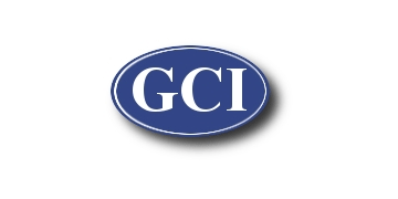 Greenville Casualty Ins Co logo