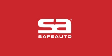 Safe Auto Insurance Company logo