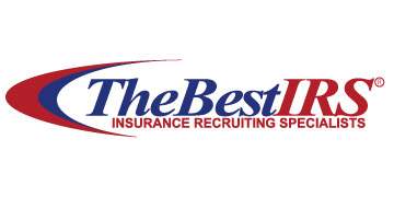 TheBestIRS, Insurance Recruiting Specialists logo
