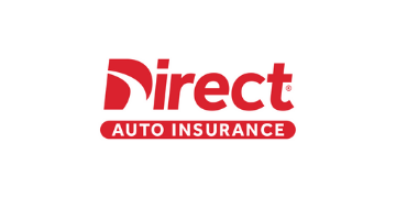 Go to Direct Auto Insurance profile