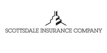 scottsdale insurance company jobs