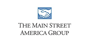 Main Street America Group logo