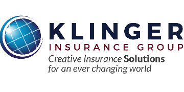 Go to Klinger Insurance Group profile
