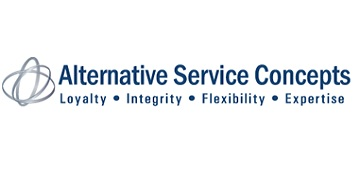 Alternative Service Concepts, LLC