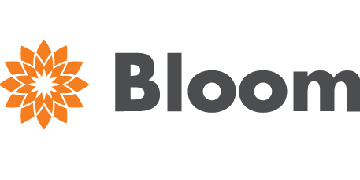 Bloom Insurance logo