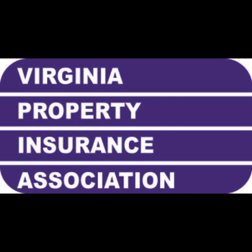 Virginia Property Insurance Association Glen Allen Va