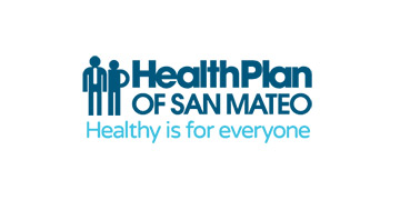 Health Plan of San Mateo logo