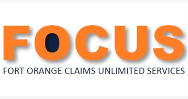 Claims Adjuster - Licensed job with Fort Orange Claim ...