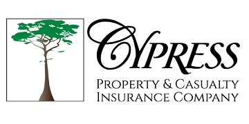 Cypress Property & Casualty Insurance Company logo