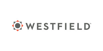 Westfield Group Logo