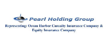 Pearl Holding Group logo