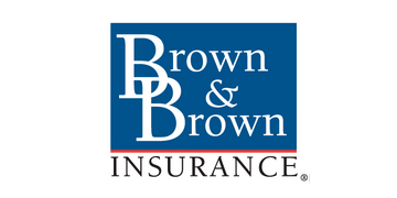 Brown & Brown of Arizona, Inc. logo