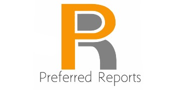 Go to Preferred Reports LLC profile