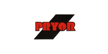 Pryor Personnel Agency, Inc. logo