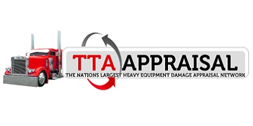 Go to Tractor Trailer Auto Appraisal profile