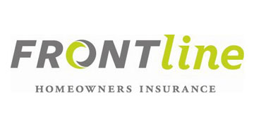 Go to Frontline Homeowners Insurance profile