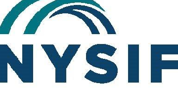 New York State Insurance Fund logo