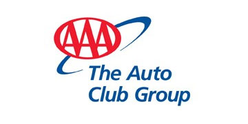 AAA Auto Club Group logo