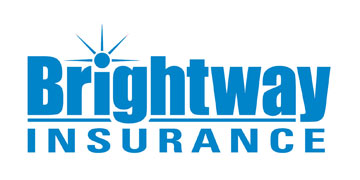 Go to Brightway Insurance profile