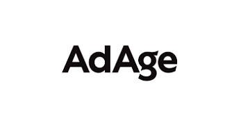 Ad Age Advertising logo