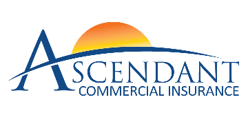 Ascendant Commercial Insurance logo