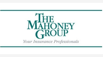 Underwriting Manager Jobs in Johannesburg