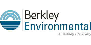 Berkley Environmental