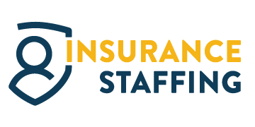 Go to InsuranceStaffing.com profile
