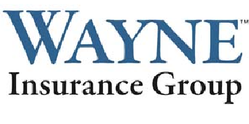 Wayne Mutual Insurance Company