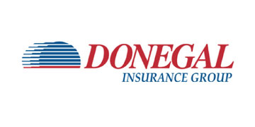 Donegal Insurance logo