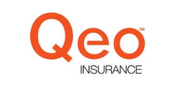 Qeo Insurance Group logo