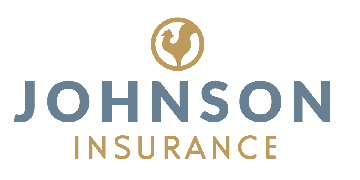 Johnson Insurance Services, Inc. logo