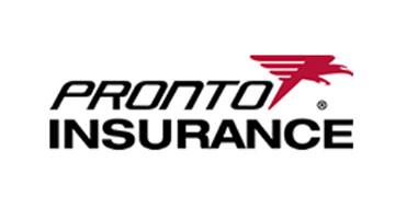 pronto insurance