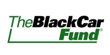 The Black Car Fund