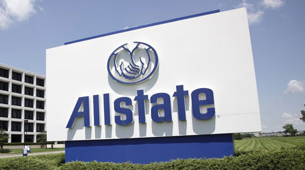 Allstate Insurance Creating 1,300 New Jobs with $11 Million Expansion in Irving