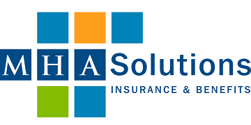MHA Solutions Insurance & Benefits