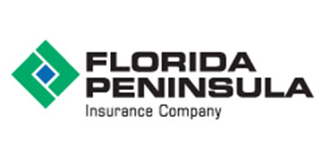 Florida Peninsula Insurance Company logo