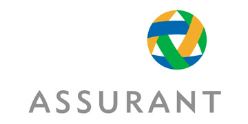Go to Assurant profile