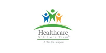 Healthcare Solutions Team - Brandon logo