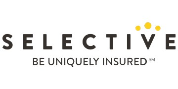 Go to Selective Insurance profile