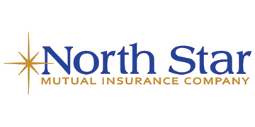 North Star Mutual Insurance Company logo