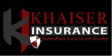 Khaiser Insurance LLC logo