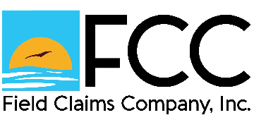 Field Claims Company, Inc. logo