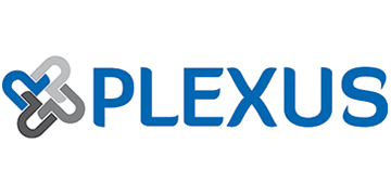 The Plexus Groupe logo