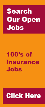 Search Insurance Jobs