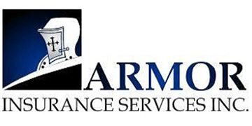 Armor Insurance Services, Inc. logo
